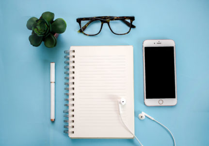 Social Media Services - BDM Creative Services